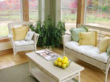 TIPS FOR CHOOSING THE BEST RENTAL FURNITURE SET FOR YOU