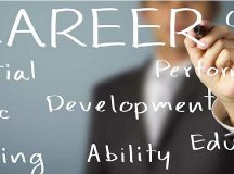 Technologies to Mark Human Resources Excellence