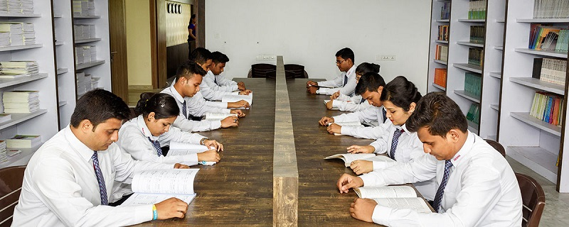 Preparing For MBA Interview? Different Ways To Prepare Smart