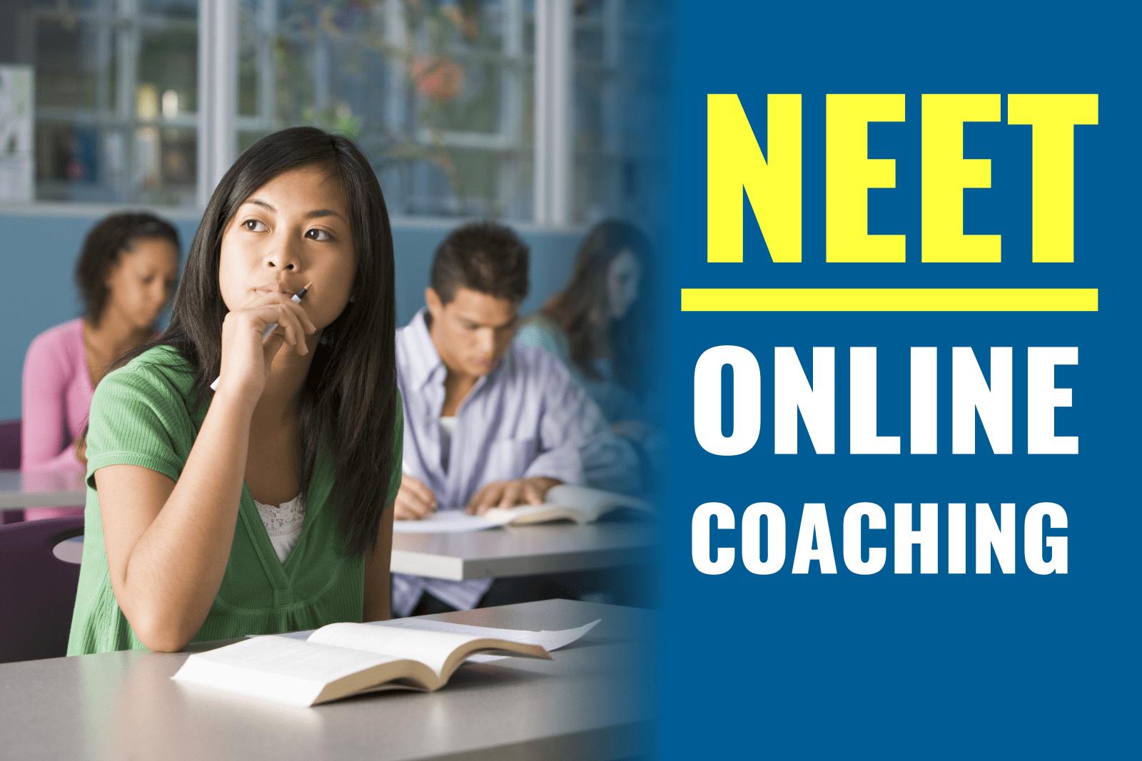 neet-online-coaching-featured-image