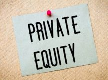 Best Books to Master the Private Equity Industry
