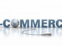 SEO Tips For An E-commerce Company