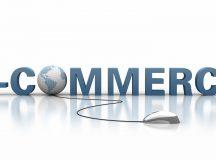 SEO Tips For An E-commerce Company