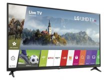 40 inch LED TV – The Most Preferred Size by Indian Homes
