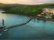 How To Ensure The Best Experience In Waecicu Beach