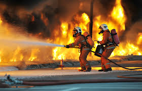 8 Excellent Advantages of Fire and Safety and Security Design in New York City!