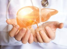 Liver Its Characteristics, Problems and The Solutions