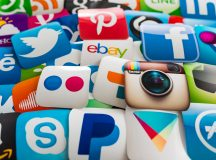 User-Generated Content On Social Media Generates Authenticity For Online Business Marketing