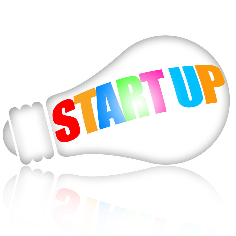 Outsource Financial Planning and Business HR For Startup Businesses To Expert Service Providers