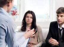 What are Various Tips for Finding the Right Divorce Lawyer?
