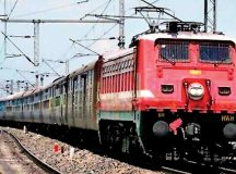 Refreshing About Indian Railways – Incredible Facts That You Should Know