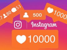 How You Can use Instagram Video for gaining more followers
