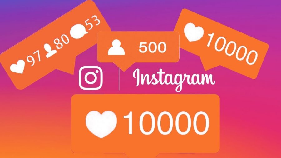 Instagram Followers Helps You To Achieve The Success Socially