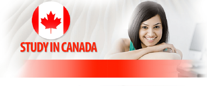 How Can You Study In Canada At Lowest Cost? Know Here