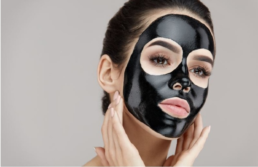 Popular masks