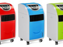 Shop Air Coolers Online at Lowest Prices