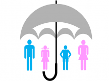 Why Should Women Buy Best Term Insurance Plan?