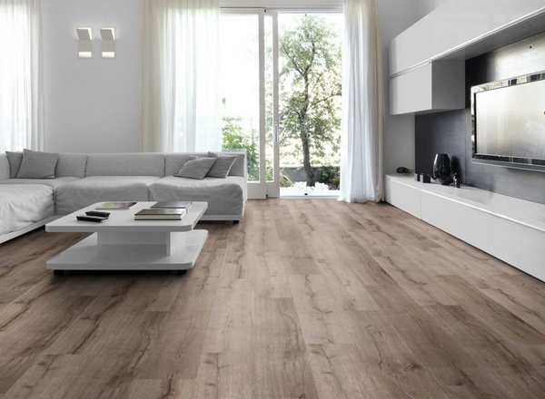 Choosing the Best Flooring for Your Home Renovation Project