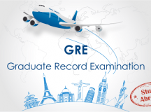 What is GRE? Know Test Format, Registration, Exam Fees and Score