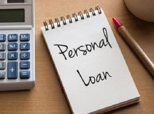 Steps To Use Personal Loan Calculator HDFC Online