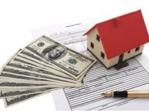 Making Money through Real Estate Investment