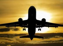 4 Best Apps To Quickly Find Super Cheap Flights