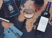 Tips To Make Family Traveling Easier