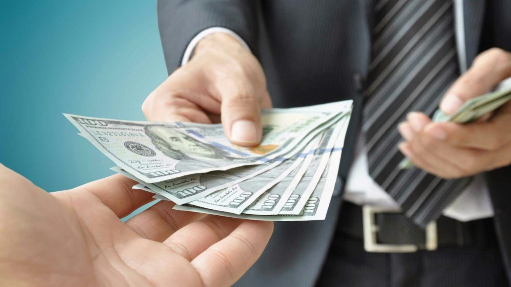 Money Troubles and No Backup: How to Get Your Hands on Cash