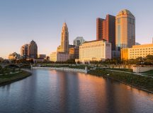 What Is There To Do In Ohio?