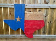 Amazing Things To Do In Frisco TX