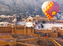 Things You Can Not Miss In Jaipur
