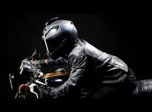 Shopping for Motorcycle Accessories: Try Online