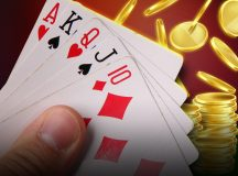 Reasons to Include Rummy in Train Journey Agenda