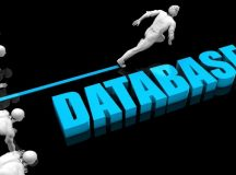 5 Advantages of Using WHOIS Database Download for your Business