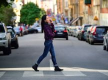 Why You Need a Pedestrian Accident Attorney?