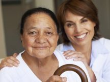 What Are the Qualities of the Best Senior Caregivers?