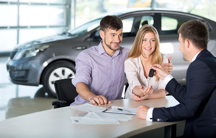 Get the Best Car Insurance Deals for Safety of Your Car
