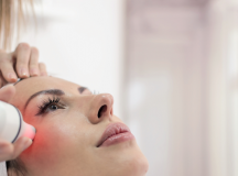 How to Start Your Red Light Therapy This Winter?