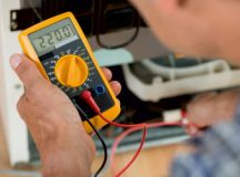 Calibration and Its Importance in Manufacturing