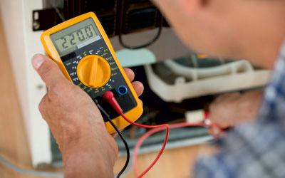 calibration services in Delhi