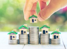 Rise in Home Loan Interest Rates EMIs to Cost More