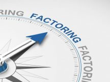 5 Reasons Why Your Company Should Factor