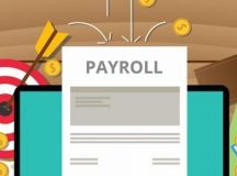 Payroll Software: 5 Must-Have Features