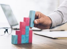 3 Reasons it is Time to Grow Your Business