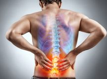 How CBD Oil is Effective for Relieving Back Pain?