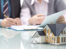 Ask These Questions Before Hiring Your Real Estate Lawyer