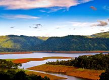 Shillong: Things to Do
