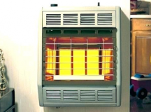 Frequent Doubts People Have Regarding Propane Heaters