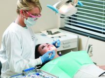 Looking to Become a Dental Professional?