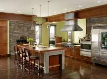 Improve The Beauty Of Your Home With Innovative Home Renovations